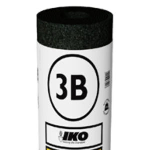 Underlay Felt & Bitumen Adhesive